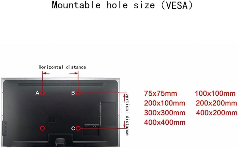 Mesas y Soportes para TV Soporte para TV LCD de 32-47 Pulgadas ...
