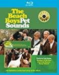 Classic Albums: Pet Sounds (Blu-ray)