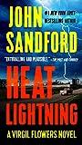 Download Heat Lightning (A Virgil Flowers Novel, Book 2) in PDF ePUB Free Online