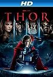 Thor [HD]