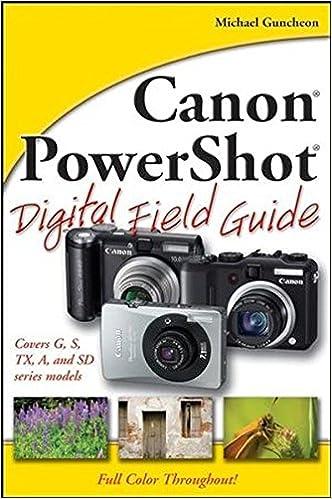 manual canon powershot sx40 hs