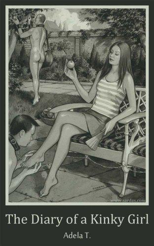 Lia marie johnson nude fakes