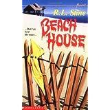 Beach House (Point Horror Series)
