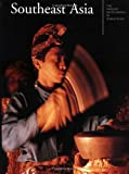 Southeast Asia (Garland Encyclopedia of World Music, Volume 4)
