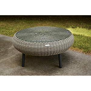51-6XaL9I%2BL._SS300_ Wicker Coffee Tables & Rattan Coffee Tables