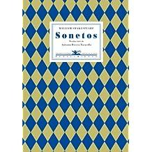 Sonetos: Traducción de Antonio Rivero Taravillo (Spanish Edition)