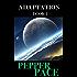 Adaptation Book 2