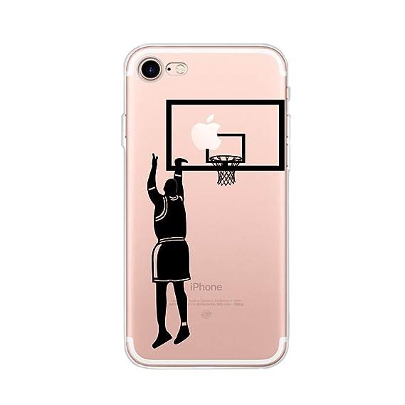 basketball phone case iphone 7
