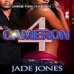 Cameron 4 | Jade Jones