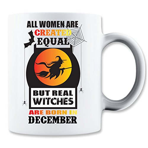 But All Are Café Classique Thé Witches Created Real Tasse December Equal In Women De Born qfwA6fI1