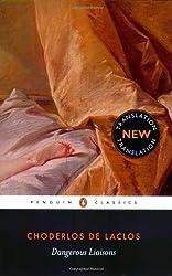 Dangerous Liaisons (Penguin Classics)