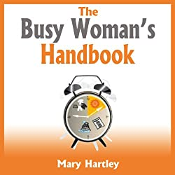 The Busy Woman's Handbook