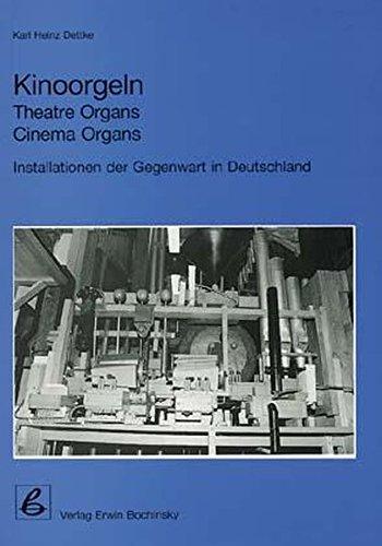 Librarika Mit Erfolg Zu Telc Deutsch B2 Zertifikat Deutsch Plus