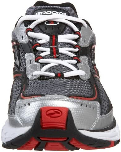 Brooks Men s Switch 3 Running Shoe