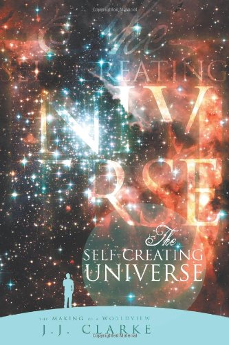 The Self-Creating Universe