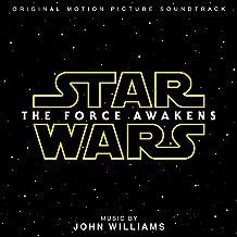 Star Wars (Vinyl)