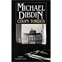 COUPS TORDUS