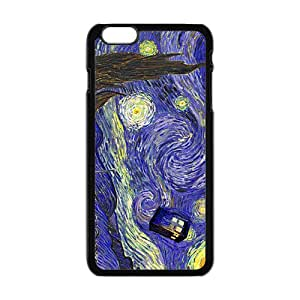 friends Phone high quality Case for HTC One M7