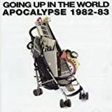 Going Up in the World-Best of 1982-83