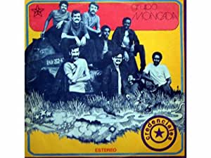 Credenciales [Vinyl LP record] [Schallplatte]