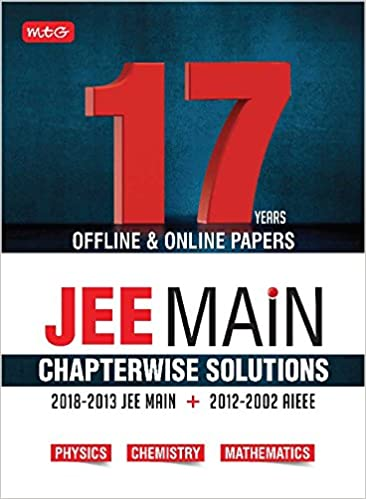 Aieee 2012 Question Paper Without Solutions Pdf
