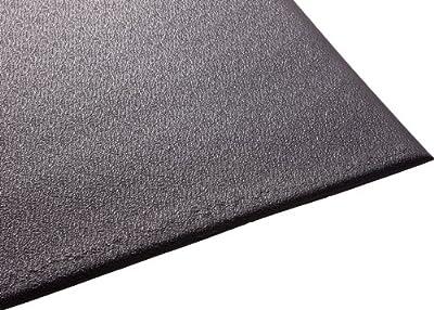 Soft Step Anti-Fatigue Floor Mat, Vinyl