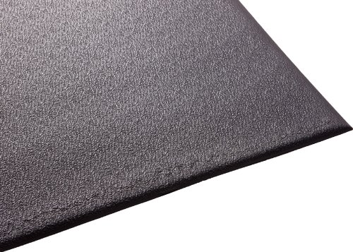Fan Mats Guardian Soft Step Anti-Fatigue Floor Mat, Vinyl...