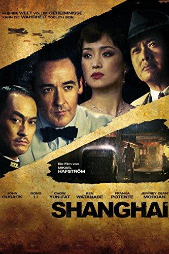 Shanghai Film