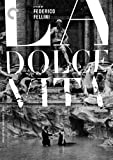 La dolce vita by Criterion Collection (Direct)