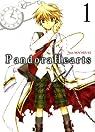 Pandora Hearts, Tome 1 par Mochizuki