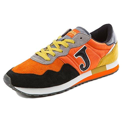 Zapatillas joma Hombre c.367s mainapps Arancio