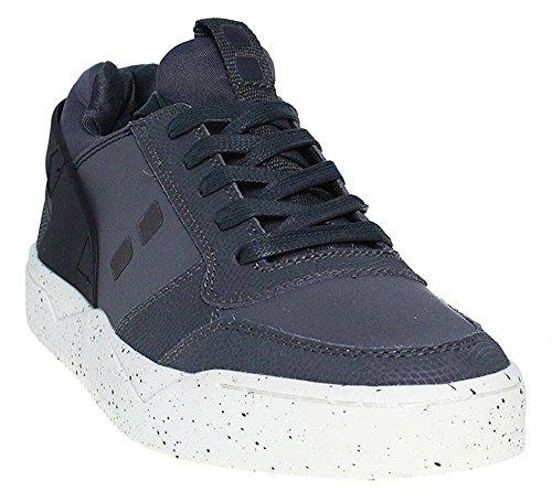 Sneaker rt grau Grau Munda Calgary 8YqxwEF