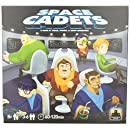 Space Cadets Board Games