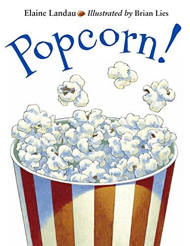 Popcorn! (Charlesbridge)