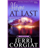 Home at Last (Love Finds a Home Book 3)