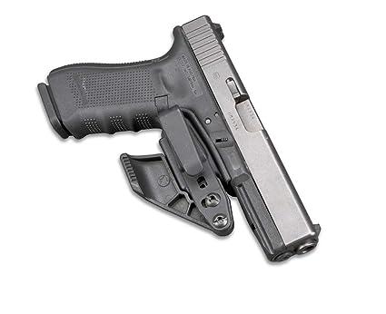 6a3a266c02 Amazon.com  Raven Concealment VanGuard 2 Holster Overhook Advanced ...