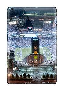 John B Coles's Shop seattleeahawks NFL Sports & Colleges newest iPad Mini 2 cases WX5J5EKD1N8YUFW4