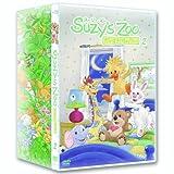 Suzy's Zoo Daisuki!Witzy 2 [Import allemand]