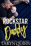 Bargain eBook - Rockstar Daddy