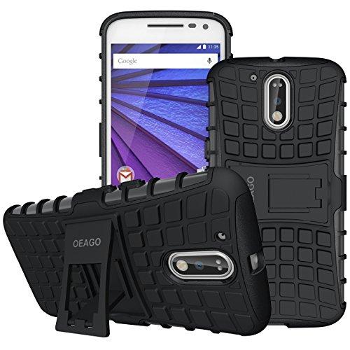Moto Case Plus Shockproof Protection product image