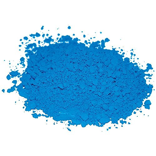 ship-from-usa-colorant-1-pound-blue-cement-and-grout-pigment-create-custom-colored-cement-and-grouts