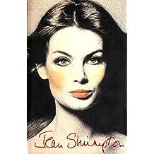 Jean Shrimpton: An Autobiography