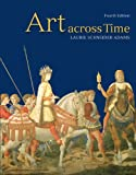 Art Across Time: Combined 4th Edition