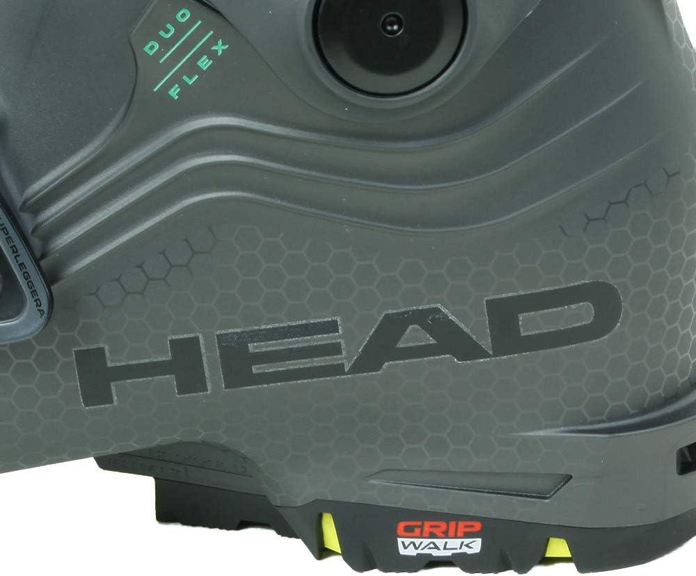 HEAD KORE 1