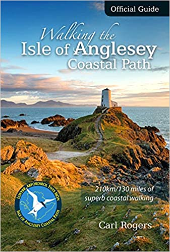 Anglesey Guidebook