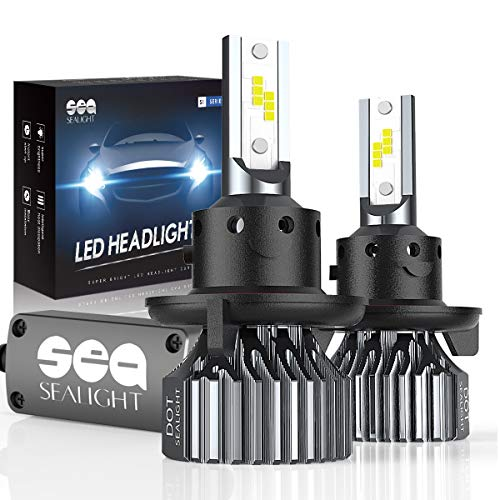 Hhr Led Lights in US - 3
