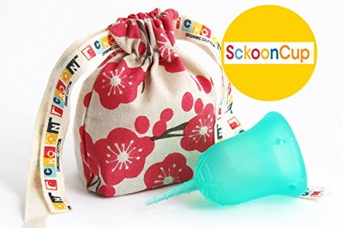 sckooncup-ecopac-made-in-usa-fda-cleared-plus-organic-cotton-pouch-sckoon-menstrual-cup-harmony-size