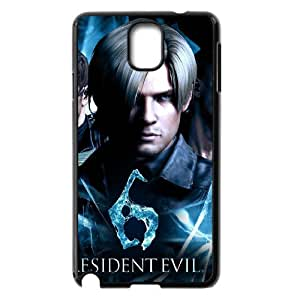 Generic Case Resident Evil For Samsung Galaxy N3 IMI1103510