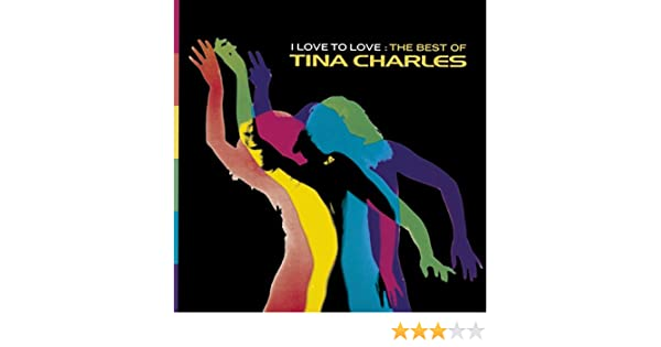 tina charles you set my heart on fire mp3 free download