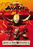Avatar: The Last Airbender Vol. 3, Book 2